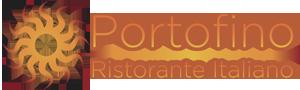 Portofino Ristorante Italiano